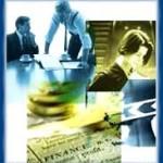 ¿Cómo deben actuar las empresas ante esta crisis financiera?