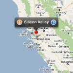 Empresas por el mundo: Silicon Valley