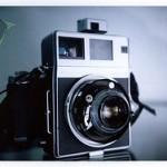 Kodak: cómo tu producto puede llegar a acabar contigo.