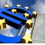 Mercado único digital europeo