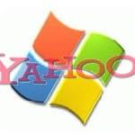 Microsoft quiere comprar Yahoo